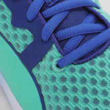 PUMA Pulse XT v2 Core Shoe, 412923