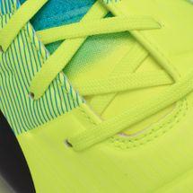 PUMA evoPOWER 3.3 Firm Ground Football Shoe, 179445