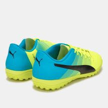 PUMA evoPOWER 4.3 Turf Football Shoe, 179483