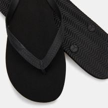 PUMA Men's First Slip Sandal, 1523214