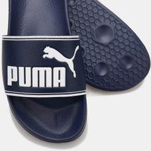 PUMA Men's Leadcat Slide Sandals, 1655485