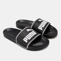 PUMA Men's Leadcat Slides