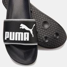 PUMA Men's Leadcat Slides, 1501132