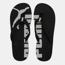 PUMA Men's Epic Flip V2 Sandal