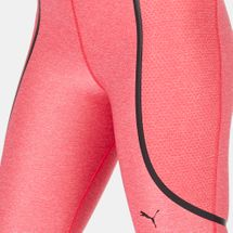 PUMA PowerShape Leggings, 178995