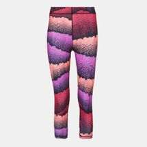 PUMA All Eyes On Me 3/4 Capri Leggings, 179114
