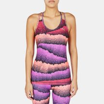 PUMA All Eyes On Me Tank Top, 179201