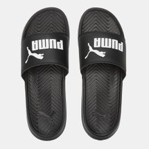 PUMA Popcat Sliders