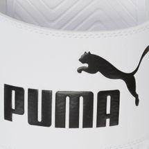 PUMA Popcat Slide Sandals, 1005215