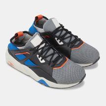 PUMA Bog Sock Tech Shoe, 1430170