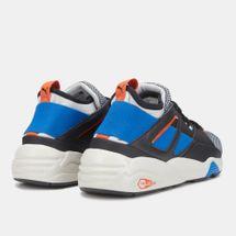 PUMA Bog Sock Tech Shoe, 1430171
