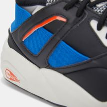 PUMA Bog Sock Tech Shoe, 1430173