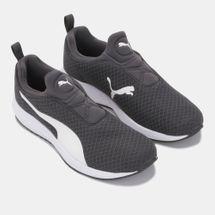 PUMA Flare Slip-On Running Shoe, 258825