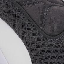 PUMA Flare Slip-On Running Shoe, 258827