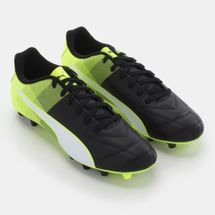 PUMA Adreno 2 FG Firm Ground Football Shoe, 303759