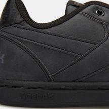 حذاء رويال برايم من ريبوك للاطفال الكبار, 1613506
