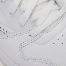 Reebok CL Leather Lite L, 164005
