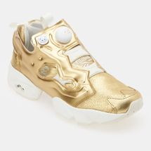 Reebok Instapump Fury Celebrate Shoe, 163962