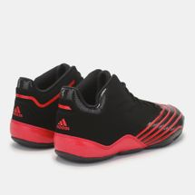 adidas Return Of The Mac Basketball Shoe, 168544