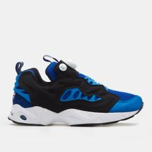 Reebok Instapump Fury Road Shoe