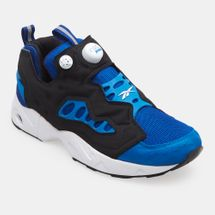 Reebok Instapump Fury Road Shoe, 163872