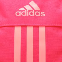 adidas Backpack Power II - Red, 260933