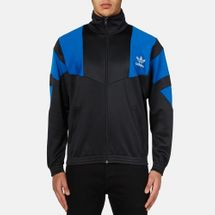 adidas Training Track Top Jacket, 164239