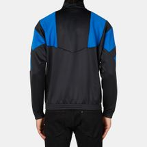 adidas Training Track Top Jacket, 164241