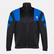 adidas Training Track Top Jacket, 164242