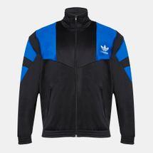 adidas Training Track Top Jacket, 164242