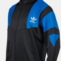 adidas Training Track Top Jacket, 164243