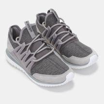 adidas Tubular Radial Shoe, 209309