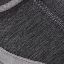 adidas Tubular Radial Shoe, 209312