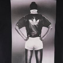adidas Fitness Girl T-Shirt, 167774