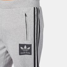 adidas Straight-Fit Essential Sweatpants, 168007