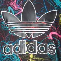 adidas Originals Printed T-Shirt, 164213