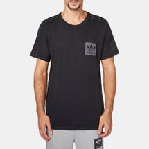 adidas STR Essential T-Shirt, 167883