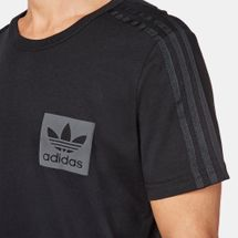 adidas STR Essential T-Shirt, 167887