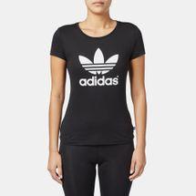 adidas Trefoil T-Shirt, 169886