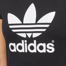 adidas Trefoil T-Shirt, 169890