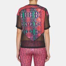 adidas Soccer T-Shirt, 164386