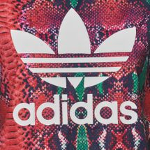adidas Soccer T-Shirt, 164389