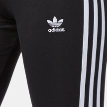 adidas 3-Stripe Leggings, 169945