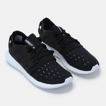 adidas Tubular Viral Shoe, 305445