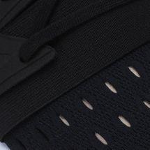 adidas Tubular Viral Shoe, 305448