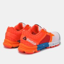 Reebok One Cushion 3.0 Shoe, 163726