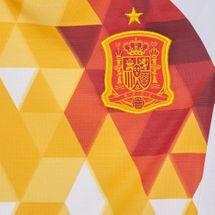 adidas Spain Away SMU Mini Kit, 228426