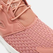 Reebok FuryLite New Woven Shoe, 163798