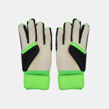 adidas Ace Competition NC Goalkeeper Gloves - Green, 453337