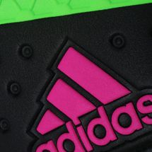 adidas Ace Competition NC Goalkeeper Gloves - Green, 453320